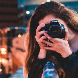 fotografia-professional2