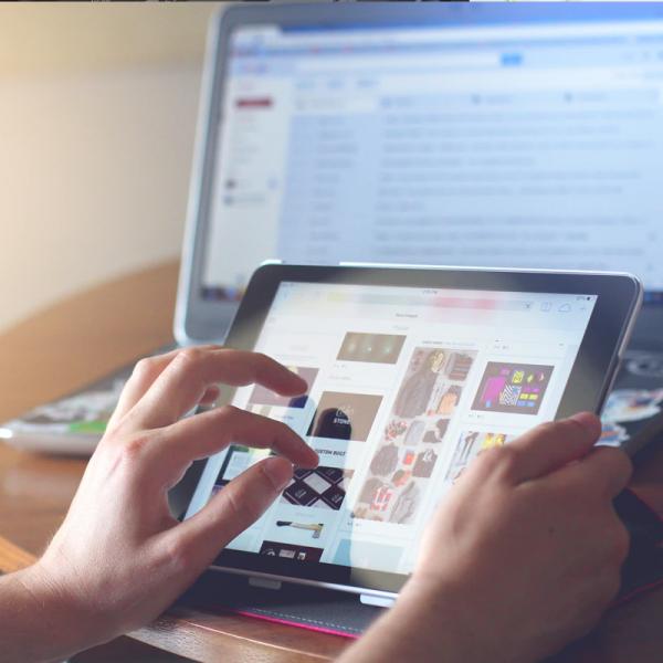 corsi-grafica-web-design-online