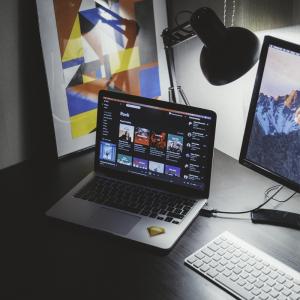 corsi-web-design-online