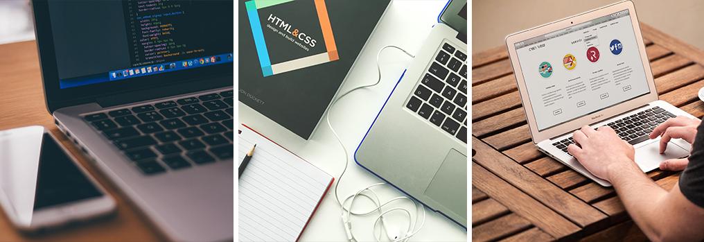 corso-web-design-online-4
