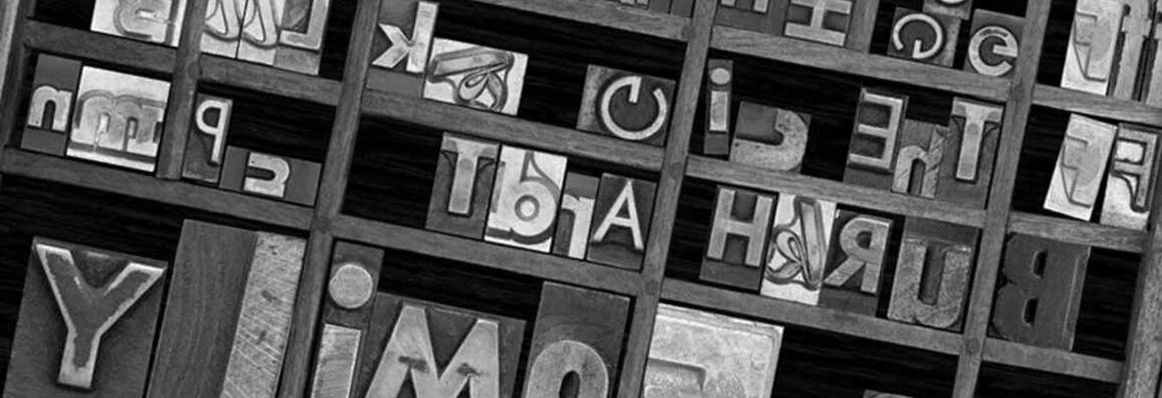 banner-lettering
